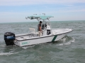21' Boston Whaler for rent in Marathon FL