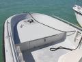 22-Marathon-rental-boat-bow