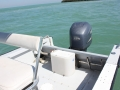 22-Marathon-rental-boat-motor