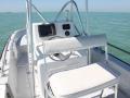 22-Marathon rental-boat-seat