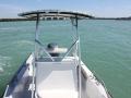22-Marathon-rental-boat-t-top