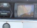 24' Marathon rental boat GPS