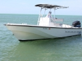 Florida Keys Boston Whaler rental