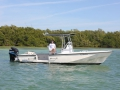 Marathon FL Boat Rental for Diving